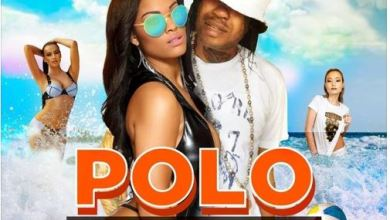 Photo of Stream : Tommy Lee Sparta – Polo (Prod. by Guzu Music)