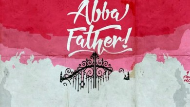 Photo of Download : Yung L – Abba Father (Prod By T.U.C)