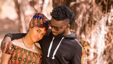 """Photo of Bisa Kdei to release """"Fakye"""" video"""