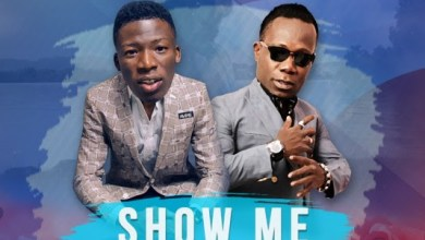 Photo of Download : DJ Nani Ft Duncan Mighty – Show Me Love