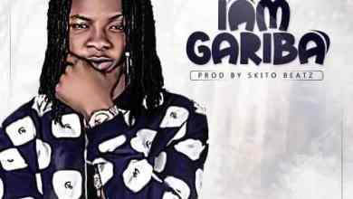 Photo of Download : Gariba – I Am Gariba (Prod By SkitoBeatz)