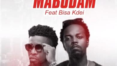 Photo of Download : Kwaw Kese – Mabodam ft Bisa Kdei