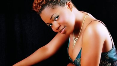 Photo of Mzbel Openly Smoking Trends On Social Media – Watch Video Here