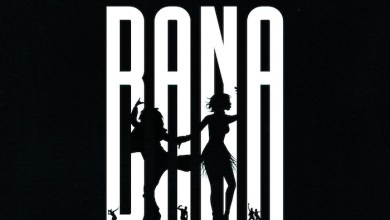 Photo of Download : Niniola – Bana (Prod. by Sarz)
