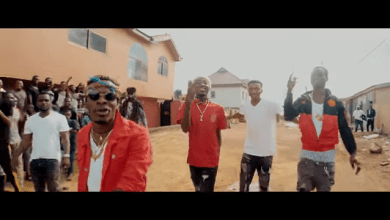 Photo of Shatta Wale – Thunder Fire Ft SM Militants (Official Video)