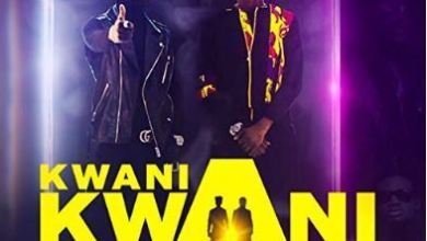 Photo of Download : Tic Tac X Kuami Eugene – Kwani Kwani (Remix) (Prod By Kuami Eugene)