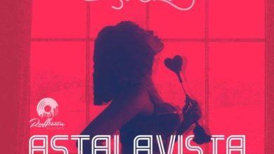 Photo of Download Hot : Wendy Shay – Astalavista (Prod. By MOG Beatz)