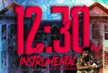 Photo of Download : 12:30 PM – free Instrumental (Prod By Chensee Beatz)