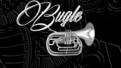 Photo of Download : Olamide – Bugle