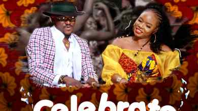 Photo of Joe EL x Yemi Alade – Celebrate (Official Video)