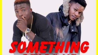 Photo of Download : Semenhyia Ft Qwesi Flex – Something Dey Do Me (Prod By Willisbeatz)