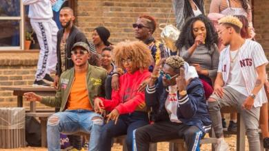 Photo of Download : Shatta Wale – Mind Made Up (Trailer)