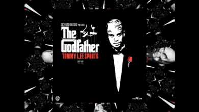 Photo of Download New : Tommy Lee Sparta – The Godfather