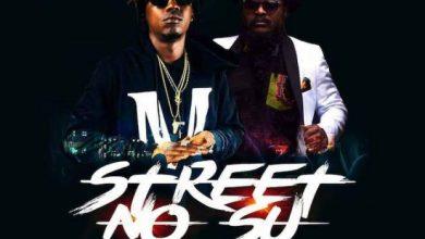 Photo of Download : Yogie Doggy x Ras Kuuku – Street No Su (Prod By Tray Beatz)