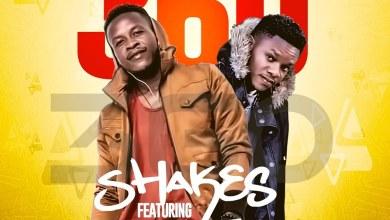 Photo of Download New : Shakes Ft Qwesi Flex – 360 (Prod By Willisbeatz)