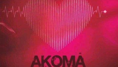 Photo of Download : Keche x Medikal – Akoma (Prod By Charpter Beatz)