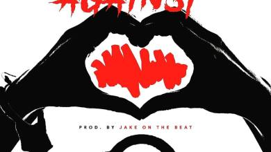 Photo of Download : Ayesem Ft Afezi Perry – Against (Prod By Jake On The Beat)