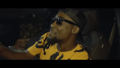 Photo of Video : TeePhlow – Bars Kasa (Boys Kasa Freestyle)