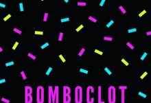 Photo of Download : Riddim Boss – Bomboclot (Prod. By Riddim Boss)