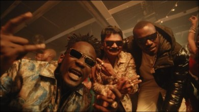 Photo of Download : Mr Eazi Ft Sneakbo & Just Sul – Chicken Curry