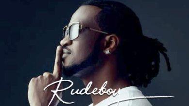 Photo of Download : Rudeboy – Chizoba