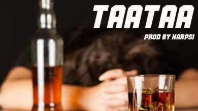 Photo of Download : Joe Frazier – Taata (Lead Me) (Prod. By Harpsi)