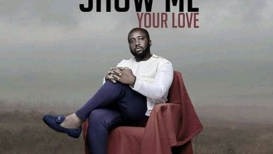 Photo of Download : Trigmatic – Show Me Your Love (Prod. By Genius Selection)