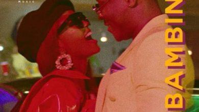 Photo of Download : Vanessa Mdee Ft Reekado Banks – Bambino (Prod By E-Kelly)