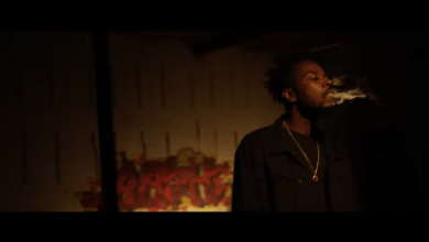 Photo of Kwaw Kese – Yesu (Official Video)