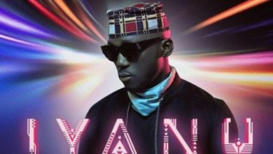 Photo of Download : DJ Spinall Ft Davido – Your DJ (Prod. By FreshVDM)