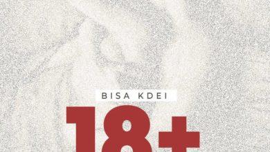 Photo of Download : Bisa Kdei – 18+ (Yaa Yaa)