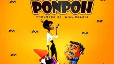 Photo of Download : FnF – Akosua Ponpoh (Prod By Willisbeatz)
