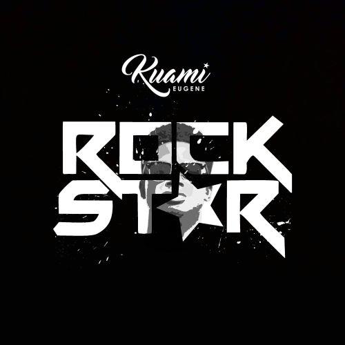 Kuami Eugene – Rockstar (Full Album)
