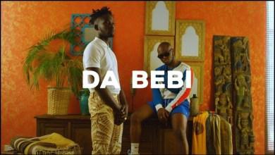 Photo of Video : Mr Eazi – Dabebi Ft King Promise & Maleek Berry