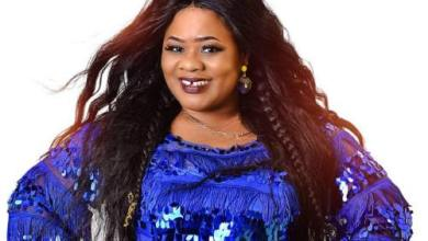 Photo of Download : Obaapa Christy – W'agye Me