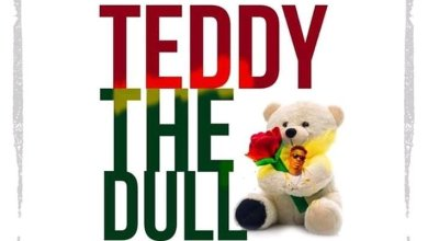 Photo of Download : Shatta Wale – Teddy The Doll (Prod. By M.O.G Beatz)