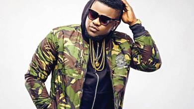 Photo of Download : Skales – Joy To The World