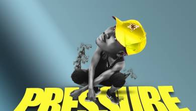 Photo of Download : Skratch – Pressure (Prod By. Vegas Ace)