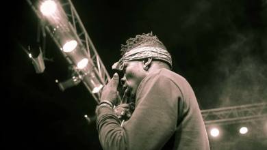 Photo of Shatta Wale – Cooking Up Something For Christmas – Video Here