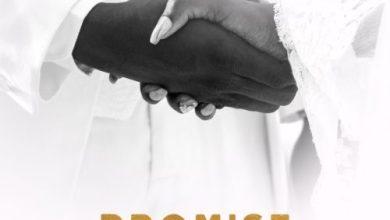 Photo of Download : Adekunle Gold x Simi – Promise