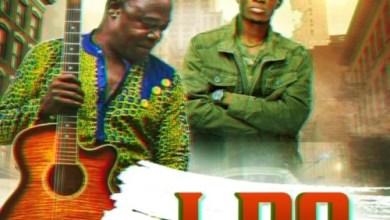Photo of Download : Aka Blay Ft Kofi Kinaata – I Do (Prod. by Peewezel)