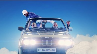 Photo of Dj Dimplez – Vacation Ft DA L.E.S & Anatii + Video