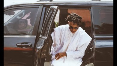 Photo of Mayorkun – Sope (Official Video)