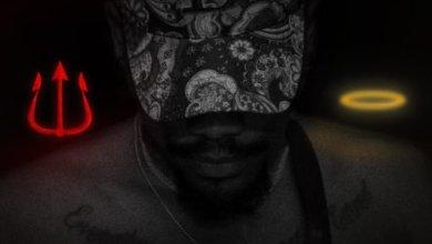 Photo of Download : Ycee – Balance