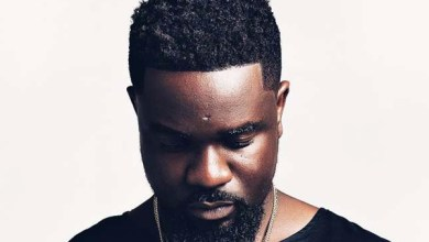 Photo of Download : Sarkodie – All Night