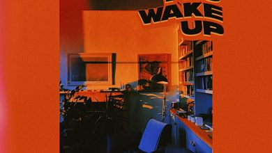 Photo of Download : Adekunle Gold – Before You Wake Up (Prod By Sess)