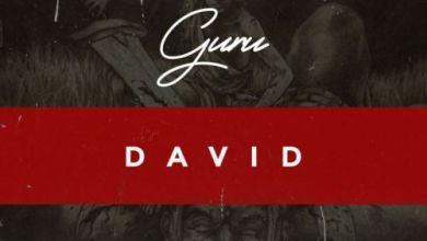 Photo of Download : Guru – David (Prod by DareMameBeat)
