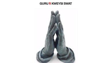 Photo of Download : Guru – Destiny Ft Kweysi Swat (Prod By Beatmonsta)