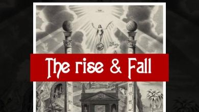 Photo of Download : Guru – The rise & fall (Prod by Mrherry)