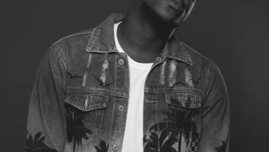 Photo of Download : Medikal – 6AM In London (Freestyle)